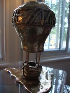 <p> <em>TROPHÉE REMAX, Bronze</em></p>