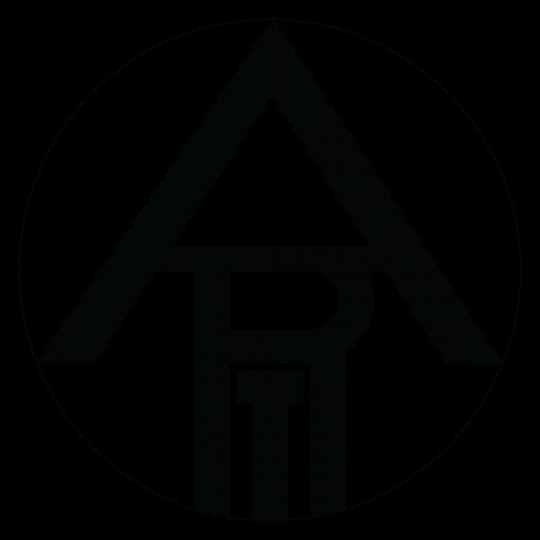 ARTorelli